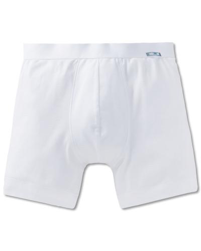 Shorts weiß - Long Life Cool