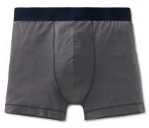 Shorts dunkel