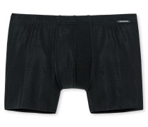 Shorts Interlock seamless