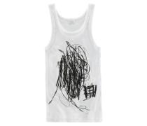 Doppelripp Shirt - Edition No. 8 Spencer Sweeney