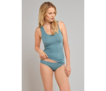 Tank Top Jersey mineral - Personal Fit