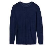 Pullover jeansblau - Revival Jakob