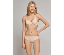 Bügel-BH gemoldet nude - Pure Effect für Damen