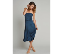 Rock-Kleid admiral-blau - Aqua Mix & Match,Rock-Kleid admiral-blau - Aquaix &atch