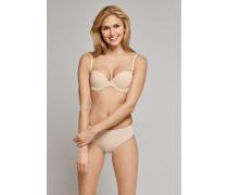 Bügel-BH mit Pads nude - Pure Effect für Damen