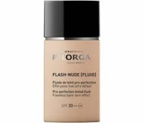 Flash Nude Fluid