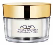 Ultra Rich Cream ProCGen
