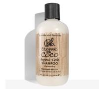 Creme de Coco Shampoo