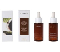 CASTANEA ARCADIA Antiwrinkle, Firming rightening