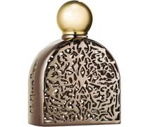 Gourmet Eau de Parfum Nat. Spray