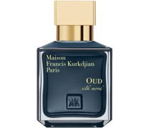 Oud Silk Mood Eau de Parfum Nat. Spray