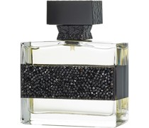 Jewel for Him Eau de Parfum Nat. Spray