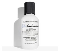 Thickening Volume Conditioner Travel Size