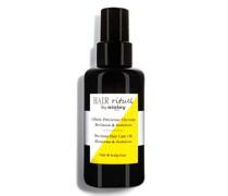 Huile Précieuse Cheveux Brillance et Nutrition - Haaröl - Längen und Spitzen