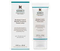 Breakout Control Blemish Treatment Facial Lotion