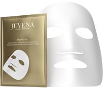 Express Firming moothing Bio-Fleece Mask