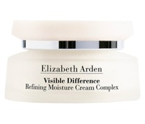 Refining Moisture Cream Complex