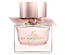Blush Eau de Parfum Nat. Spray
