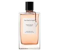 Rose Rouge Eau de Parfum Nat. Spray
