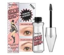 Gimme Brow + Mini Augenbrauengel