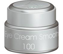 Eye Cream Smooth