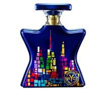 New York Nights Eau de Parfum Nat. Spray