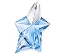 Standing Star Eau de Parfum Spray - nachfüllbar