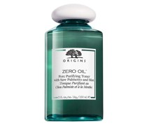 Pore Purifying Toner With Saw Palmetto int
