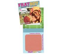 FratBoy Shadow/Blush