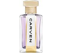 PARIS-FLORENCE Eau de Parfum Nat. Spray