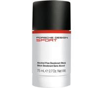 Sport Deodorant Stick alcohol-free