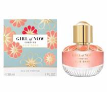 Forever Eau de Parfum Nat. Spray