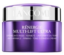 Rénergie Multi-Lift Ultra Anti-Aging Creme