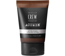 After Shave Cooling Lotion