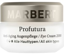 Anti-Aging Augenpflege / Eye Cream 2000