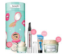 Your B.Right to Party Holiday Skincare Set