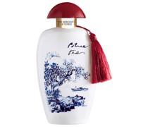 Venezia riente Blue Tea  Eau de Parfum Nat. Spray