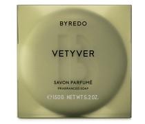 Soap Vetyver
