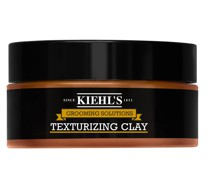 Grooming Solutions Texturing Clay Pomade