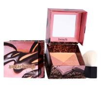 Sugarbomb rosig-pinkes Blush