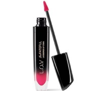 THE FATEFUL Lacquered lip stain