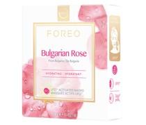 Bulgarien Rose