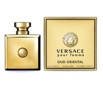 Oud Oriental Eau de Parfum Nat. Spray