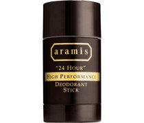 24-Hour High PerformanceDeodorant Stick