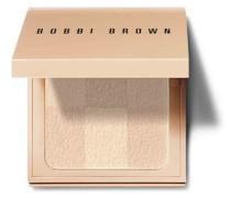 Nude Finish Illuminating Powder