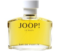 Eau de Parfum Nat. Spray
