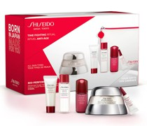 Advanced Super Revitalizing Cream Set