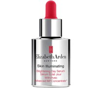 Advanced Brightening Day Serum