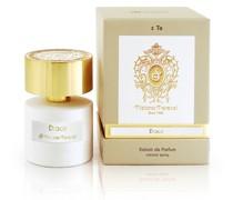 Draco Extrait de Parfum