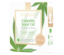 Cannabis Seed Oil